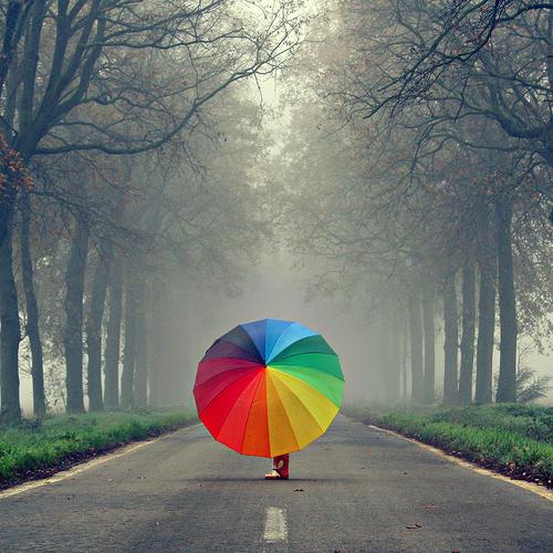 beautiful-color-colorful-deviantart-meppol-Favim.com-114115_large.jpg
