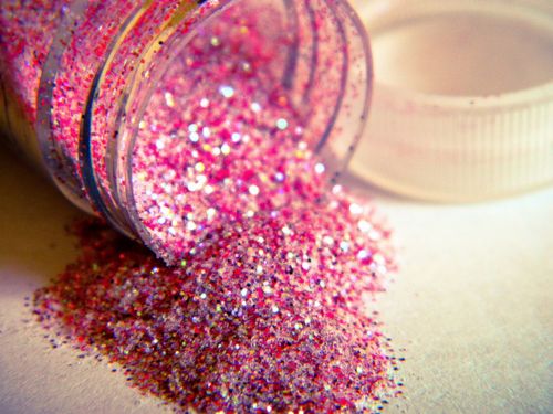 fairy_dust.png