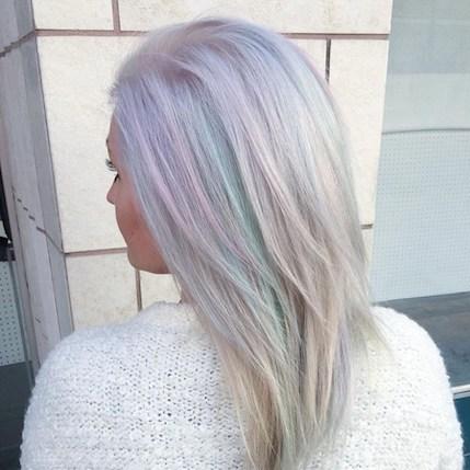 opal_hair.jpg