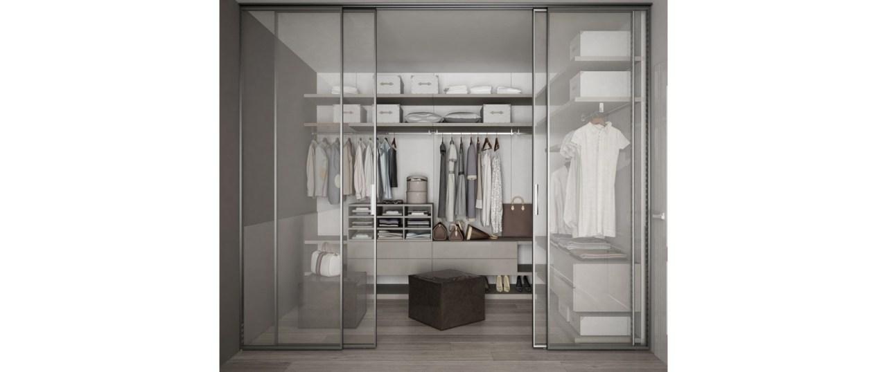 Οργανωμένη ντουλάπα: 5 pro tips από την closet designer της KhloéKardashian