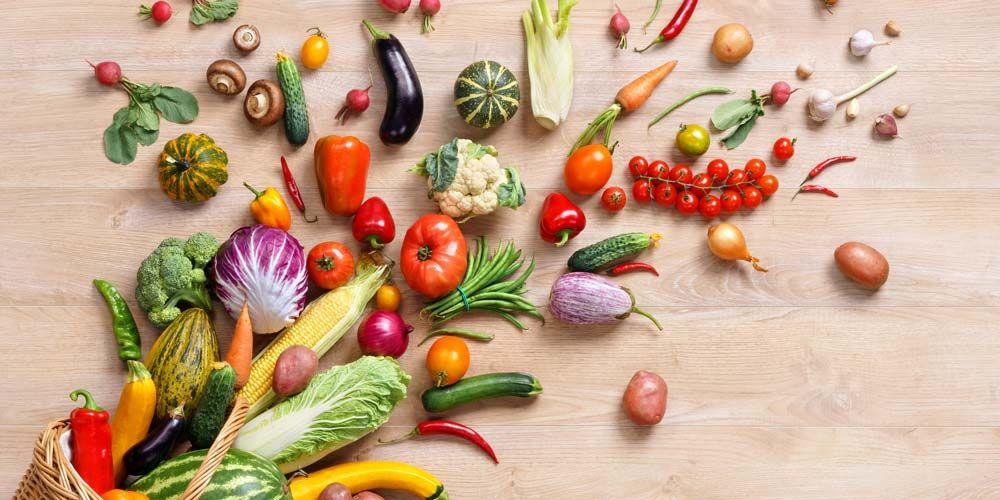 5 διατροφικά λάθη που κάνουμε τηΣαρακοστή