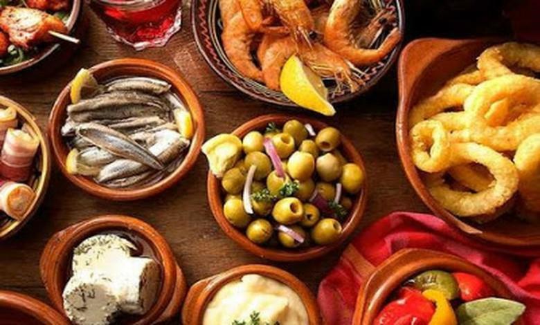 Ποια θαλασσινά μπορούμε να τρώμε κατά τη διάρκεια τηςΣαρακοστής;