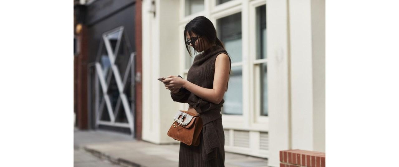 Πώς το κινητό σου μπορεί να σε επηρεάζει ακόμα και όταν δεν τοχρησιμοποιείς