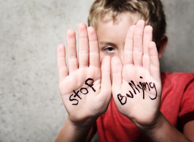 Πανελλήνια Ημέρα κατά της Σχολικής Βίας και τουΕκφοβισμού