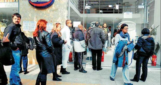 Κοινωφελής εργασία: Ξεκινά πρόγραμμα για 5.066 θέσειςεργασίας!