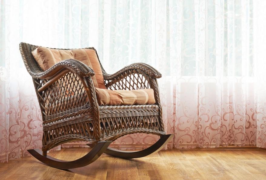 κουνιστή-καρέκλα.jpg