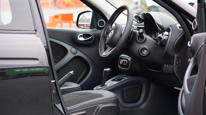 5 tips για να γίνουν οι άσχημες μυρωδιές στο αμάξιπαρελθόν!