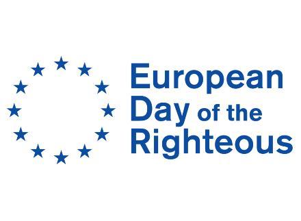 Ευρωπαϊκή Ημέρα Μνήμης τωνΔικαίων