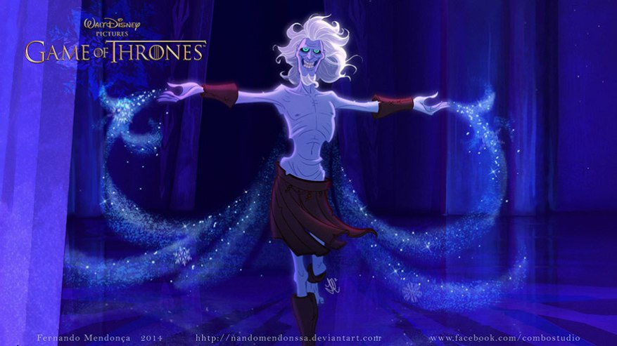game-of-thrones-disney-style-illustration-combo-estudio-2-5aafaa8ba7954__880.jpg