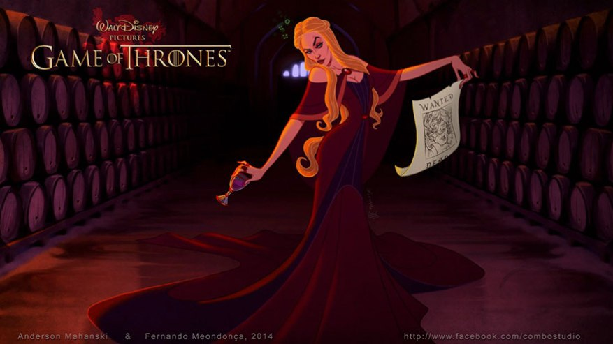game-of-thrones-disney-style-illustration-combo-estudio-3-5aafaa8d24326__880.jpg
