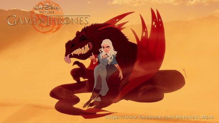 game-of-thrones-disney-style-illustration-combo-estudio-4-5aafaa8e8cc7b__880.jpg