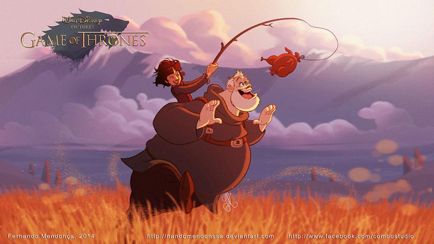game-of-thrones-disney-style-illustration-combo-estudio-5-5aafaa9023bbf__880.jpg