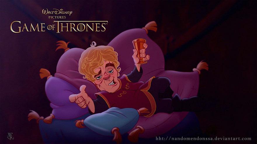 game-of-thrones-disney-style-illustration-combo-estudio-7-5aafaa9458c6a__880.jpg