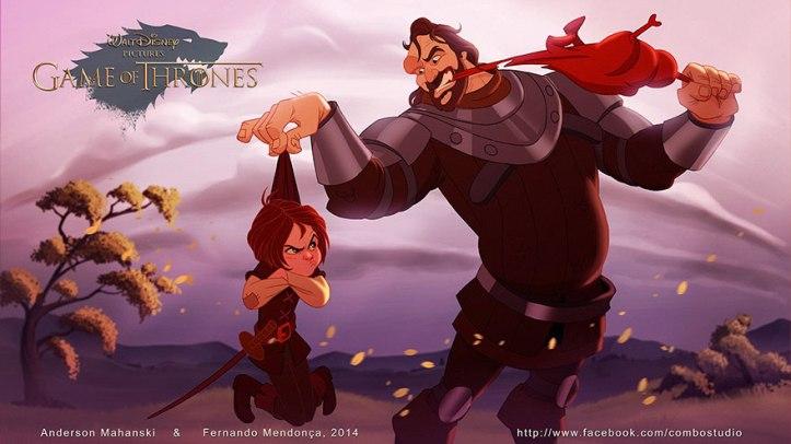 game-of-thrones-disney-style-illustration-combo-estudio-8-5aafaa95cd138__880.jpg