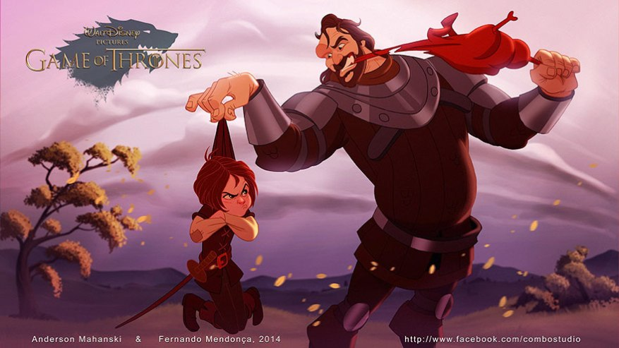 game-of-thrones-disney-style-illustration-combo-estudio-8-5aafaa95cd138__880.jpg