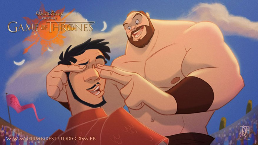 game-of-thrones-disney-style-illustration-combo-estudio-9-5aafaa974712b__880