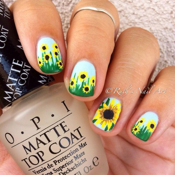 grass-green-nail-art-nails-Favim.com-3125815.jpg