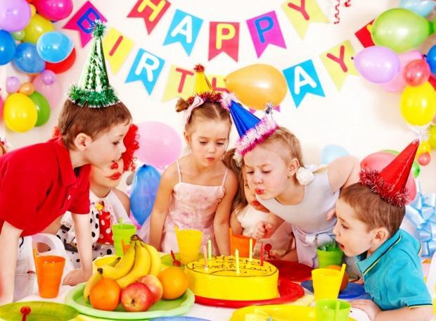 Happy Birthday ToYou