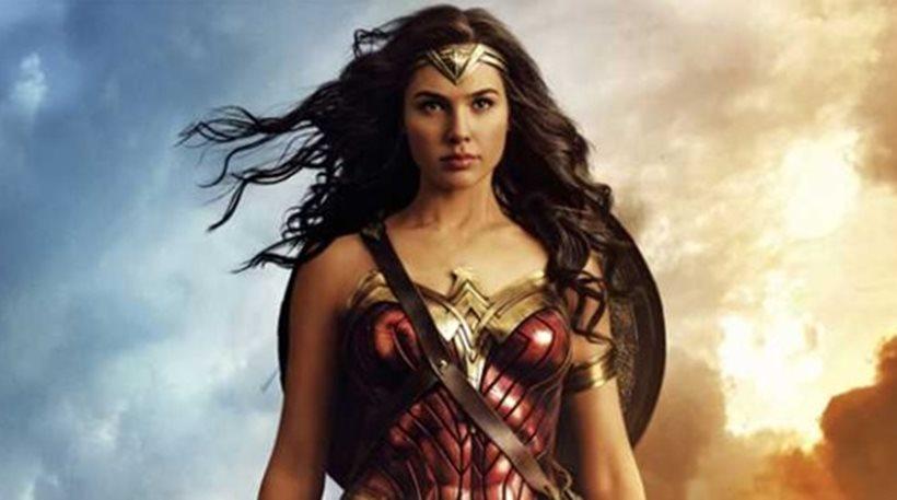 Ημέρα της Γυναίκας: Η σύγχρονη γυναίκα ως «WonderWoman»