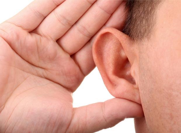 Διεθνής Ημέρα για το Αυτί και τηνΑκοή