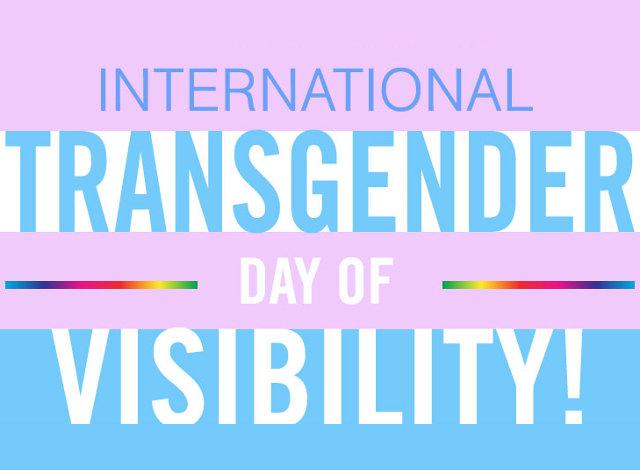 Διεθνής Ημέρα ΔιεμφυλικήςΟρατότητας