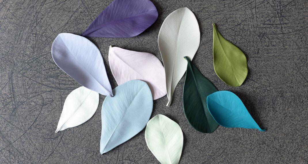Colour Palette: H νέα βεντάλια χρωμάτων από τη Vivechrom θα γίνει η έμπνευσήσου