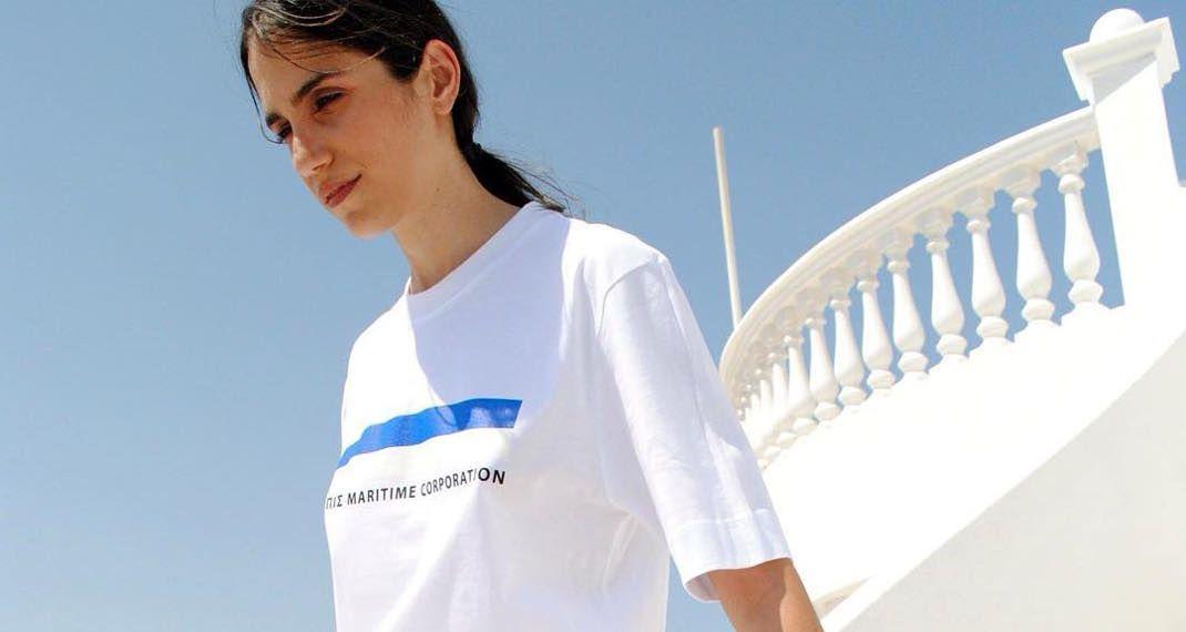 Τα 3 ελληνικά fashion brand που ξεχώρισε το Dazed & ConfusedMagazine