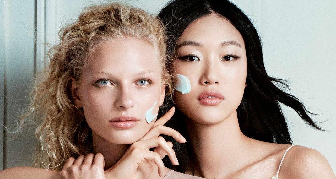 Έτσι θα καταλάβεις αν τα skincare προϊόντα που χρησιμοποιείς έχουν όντωςαποτέλεσμα