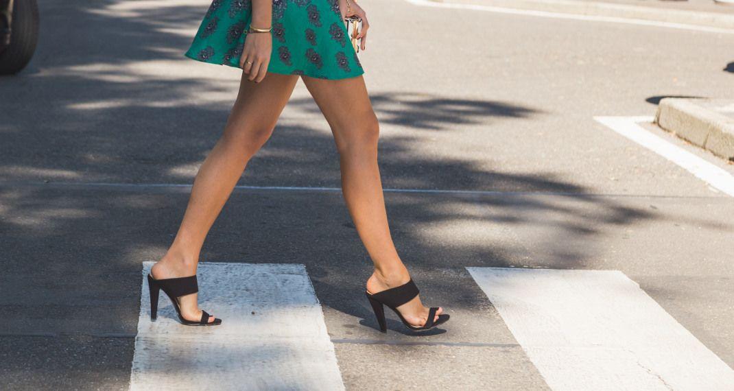 Woven Shoes -Τα μοναδικά παπούτσια που χρειάζεσαι την άνοιξη για να είσαι infashion