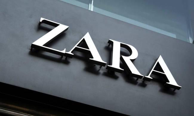 Εργαζόμενος στα Zara αποκαλύπτει: Γιατί πρέπει να πλένετε τα ρούχα πριν ταφορέσετε