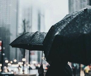 Πρωτομαγιά 2018: Ραγδαία επιδείνωση του καιρού τις επόμενες ώρες – Πού θαβρέξει