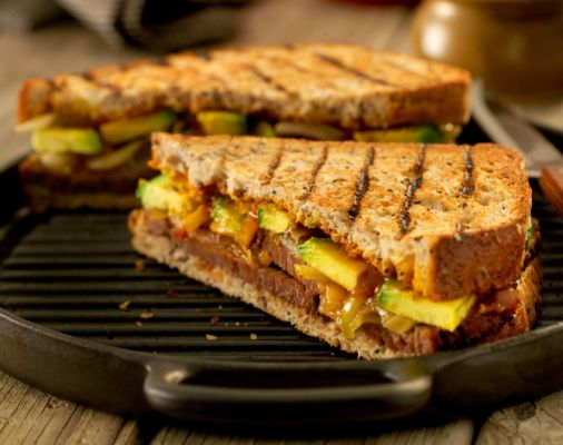 thehomeissue_toast03-253x200@2x.jpg