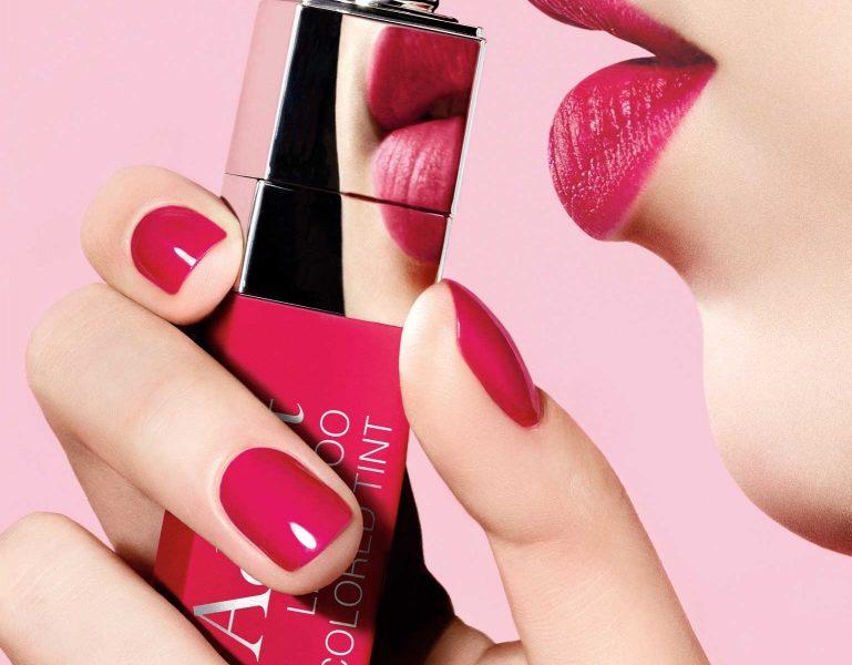Dior Addict LipTattoo