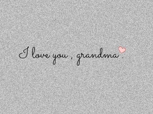 10 μυστικά της γιαγιάς για το νοικοκυριό που δενξέρατε