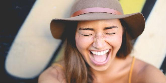 10 αλλαγές που πρέπει να κάνεις στη ζωή σου πριν γίνεις 30ετών!
