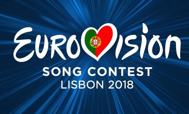 Eurovision 2018: Τι ώρα θα προβληθεί ο β' ημιτελικός και ποιες χώρεςδιαγωνίζονται;