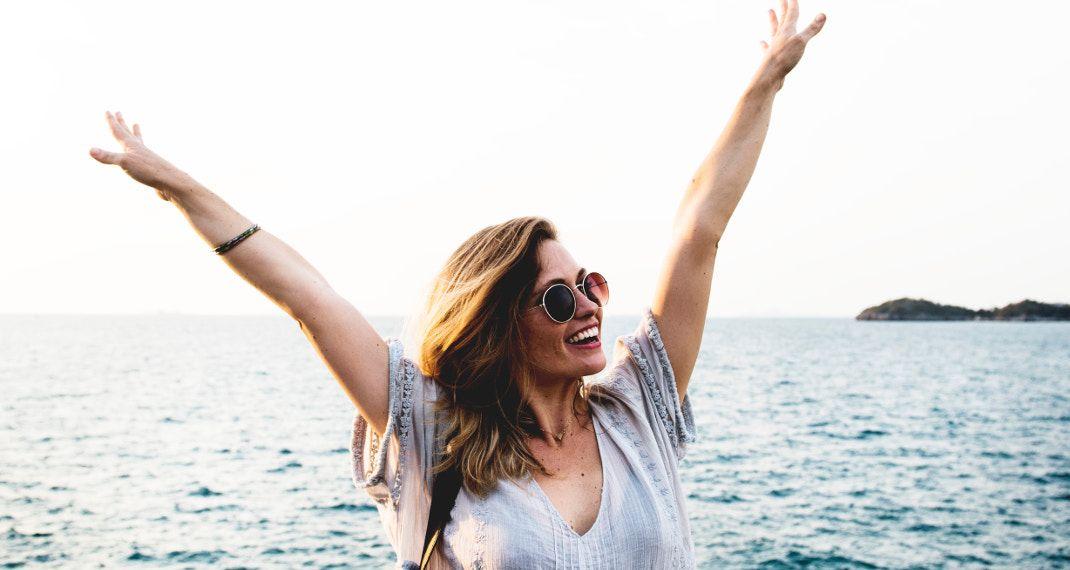 7 τρόποι που μπορούν να αλλάξουν εντελώς την ψυχολογία σου και δεν κοστίζουντίποτα