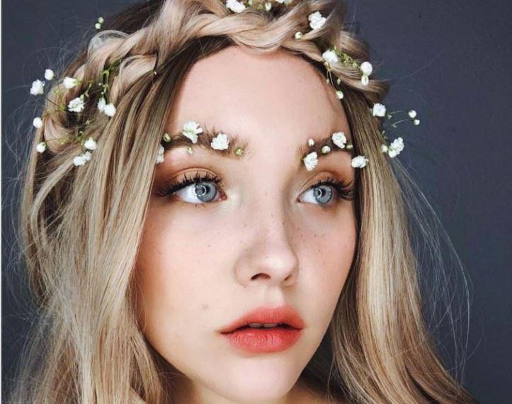 eyebrows.jpg