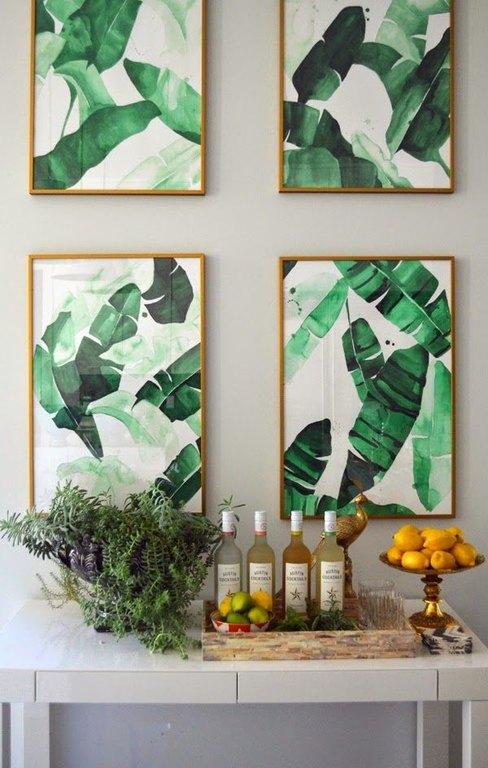 framed-plants-9.jpg