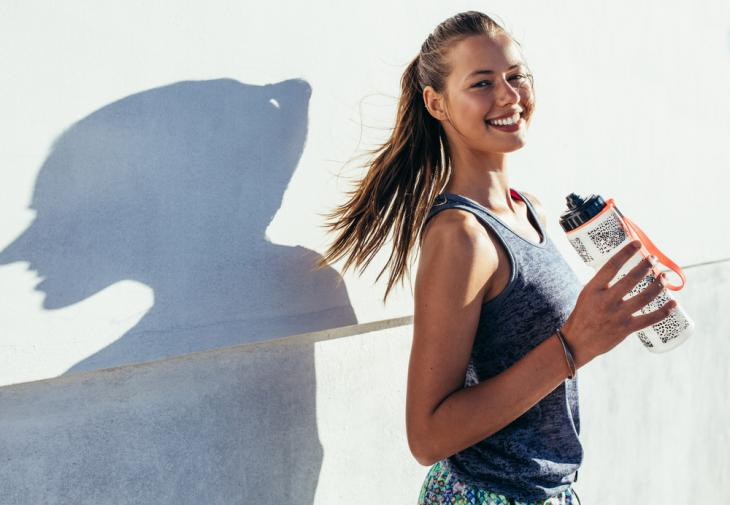 Ψηλοί vs Κοντοί – Ποιοι χάνουν πιο εύκολαβάρος;