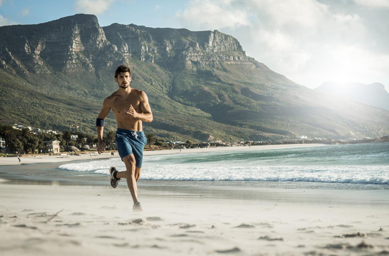 Επιστημονικές συμβουλές για να φτιάξεις σώμα για παραλία χωρίς νακοπιάσεις