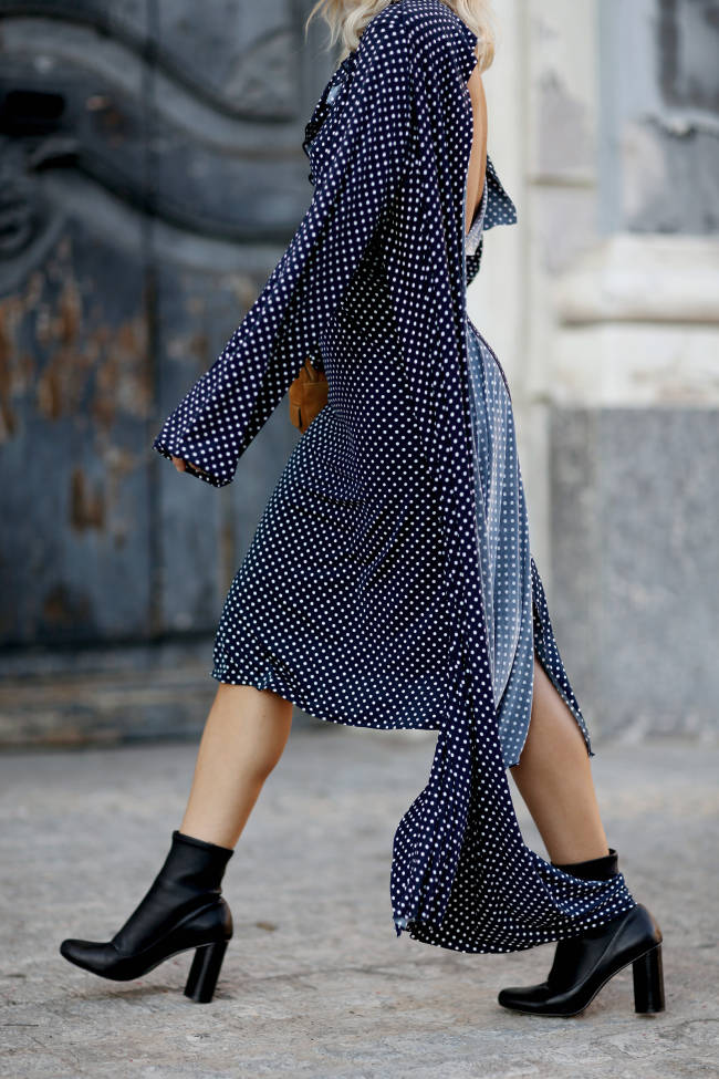 jessiebush_wethepeople_vetements_dress4-650x975.jpg