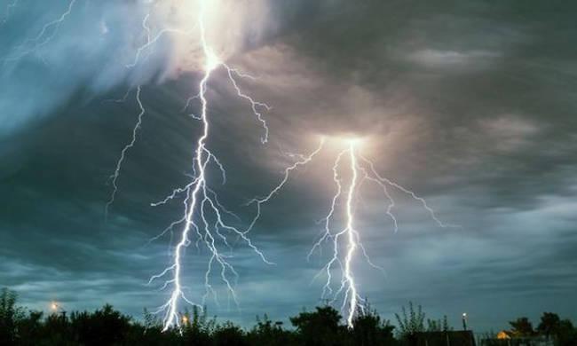 Έκτακτο δελτίο επιδείνωσης καιρού: Ραγδαία επιδείνωση του καιρού τις επόμενεςώρες