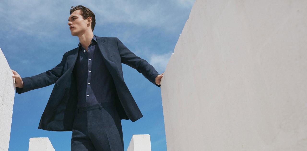 Tonal dressing: Τι είναι, ποιοι οι κανόνες του, πώς θα το κάνεις δικόσου