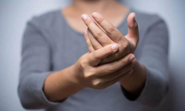 Ρευματοειδής αρθρίτιδα: Ο παράγοντας που επιδεινώνει τασυμπτώματα