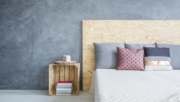 6 Aπίθανα Πράγματα που Μπορείτε να Φτάξετε με Μερικές ΣανίδεςΚρεβατιού!