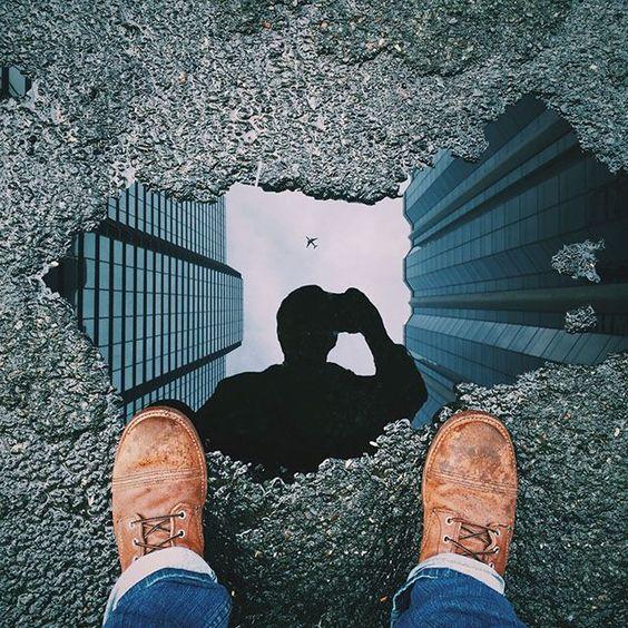 Πώληση φωτογραφιών – Οι καλύτερεςιστοσελίδες