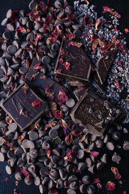 Σοκολατένιοι θησαυροί στο σφυρί στην πιο γλυκιά δημοπρασία που έγινεποτέ