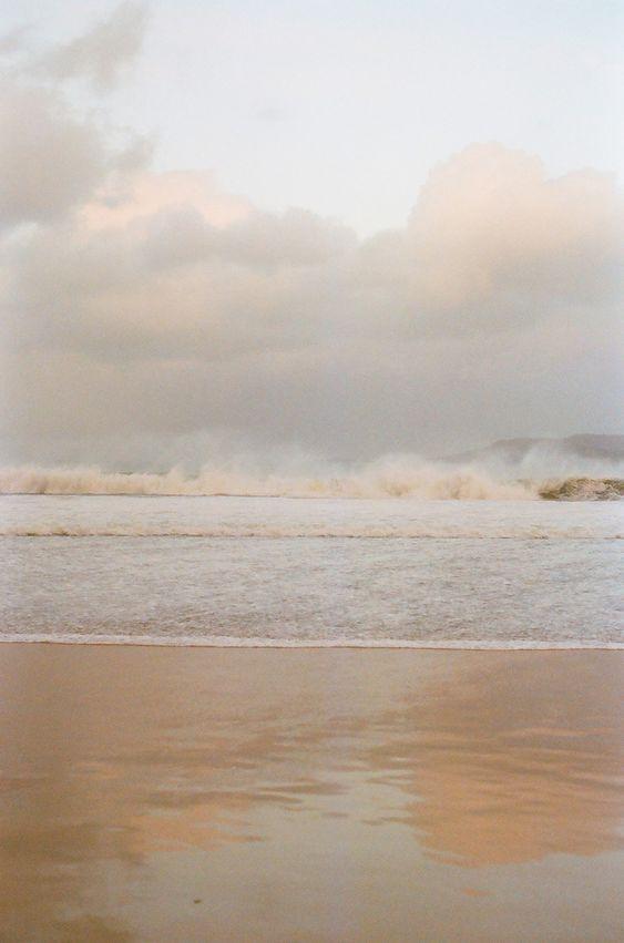 Ο πλανήτης ξεμένει από άμμο – Κλέβουν μεγάλες ποσότητες από ποτάμια καιπαραλίες