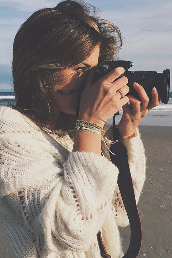 5 έξυπνα tips για φωτογραφίες… με πολλά likes από τουςειδικούς!